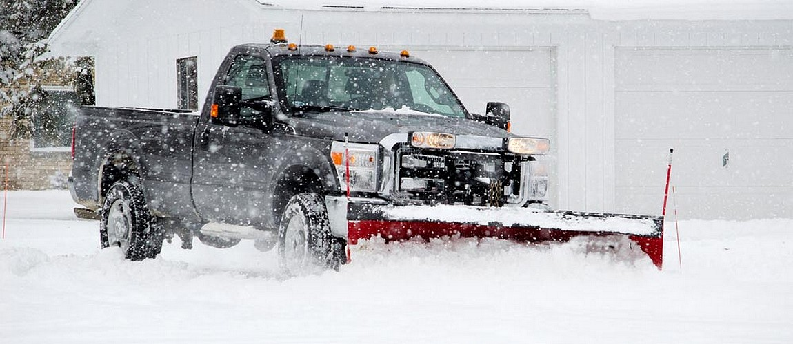 snow-plowing-removal-grand-rapids-chem-brite